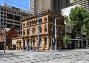 Haymarket: Museum of Chinese Australia to be established in Sydney
