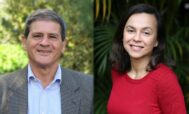 Inner West Independents say local suffers when party politics thrive