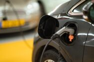 Councils welcome $490 million NSW Government Electric Vehicle investment