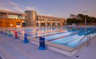 Inner West Council considers discounted pool entry for those receiving government support