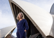 Opera House Annual Antidote Festival Set To Inspire During Lockdown