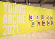 Young Archies Set To Impress With Depictions Of Siblings