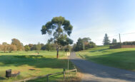 Marrickville golf club scores 18-holes and 21-year lease
