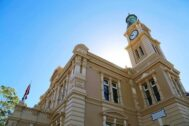 Inner West Mayoralty vote looms for Councillors