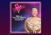 The Voice Winner, Bella Taylor Smith, chats about her love for the Inner West