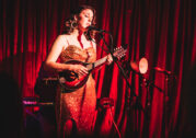 All Aboard The Soul Express with Laura Zarb