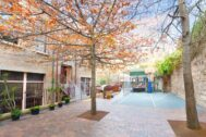 Pyrmont community pinched for space with centre set for upgrades