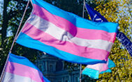 Anti-trans bill supported by Parliament but condemned by trans and gender diverse community