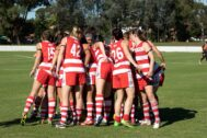 Inner West Council to prepare fee support for sporting clubs impacted by COVID-19 lockdown