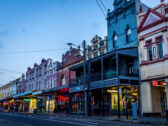 Grandstanding, development and a choked peninsula: Balmain-Baludarri Ward priorities according to Inner West election candidates