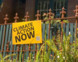Inner West community want more government action on climate change, poll reveals