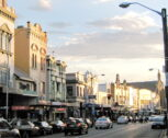 Culture, climate and de-amalgamation: Stanmore-Damun Ward priorities according to Inner West election candidates