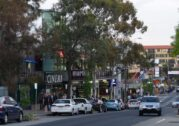 Turning off parking meters again to cost Inner West Council up to $640,000 in lost revenue
