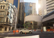 Sydney's Theatre Royal Reopening In December